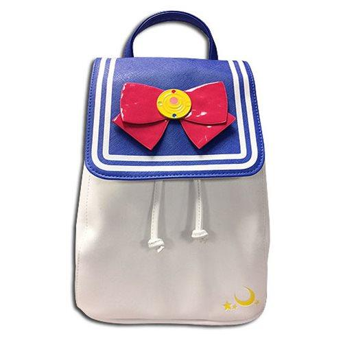 Sailor Moon Sailor Moon Uniform Backpack- Kryptonite Character Store