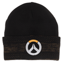 Bioworld Overwatch Fly Knit Beanie