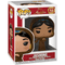 Disney Aladdin - Jasmine in Disguise w/Chase Pop Vinyl Figure - Kryptonite Character Store