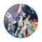 PopSocket - Star Wars Episode IV in Glossy Print