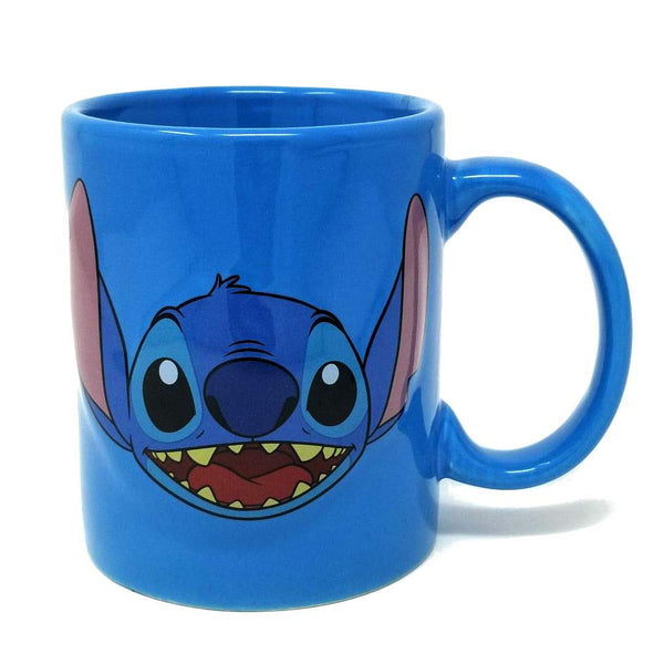 Disney Lilo & Stitch Mug