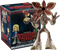 Stranger Things Mystery Mini Blind Box - Kryptonite Character Store