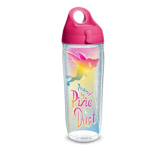 Disney: Tinkerbell 24 oz. Tervis Water Bottle