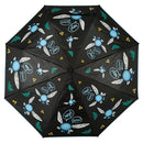 Zelda - Navi Color-Changing Umbrella - Kryptonite Character Store