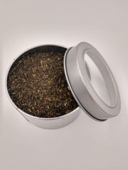 Soursop Loose Leaf Green Tea Sampler