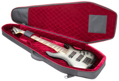 Chimera Series Electric Bass Bag