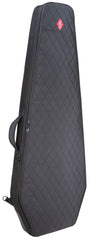 Chimera Series Extreme Guitar/Flying-V Gig Bag