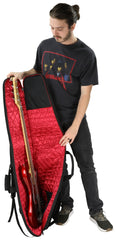 Agony Series Electric Bass Bag