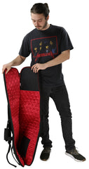 Agony Series Electric Guitar Bag