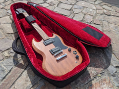 Chimera Series Electric Guitar Bag