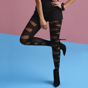 Swell Tights