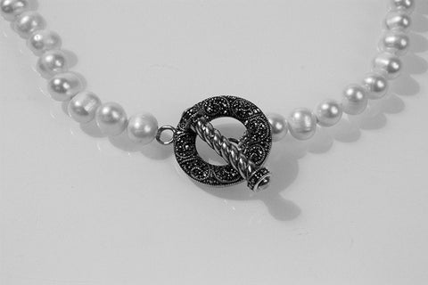 NOCTURNE Necklace