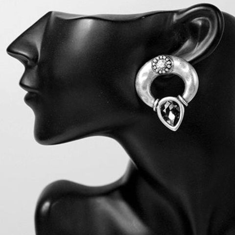 YOUSRA Earrings