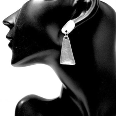 TOCADE Earrings