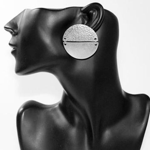 AUREOLE Earrings