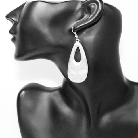 CYCLONE Earrings