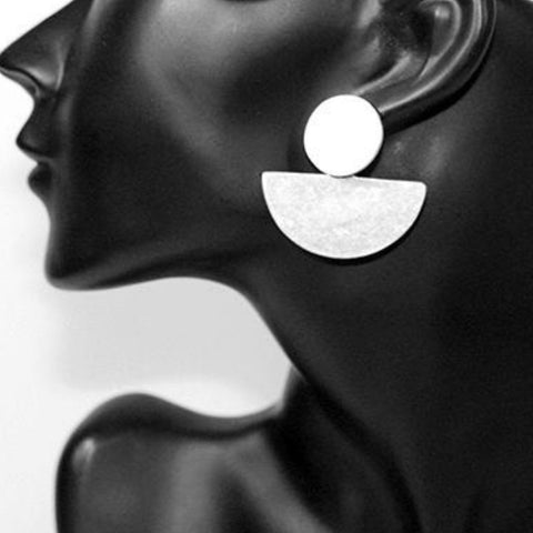 ALESSI Earrings