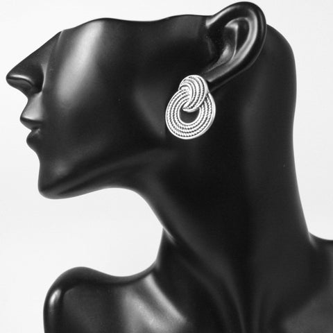 FUGUE Earrings
