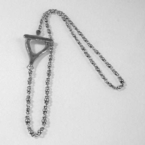 MUSCADE Necklace