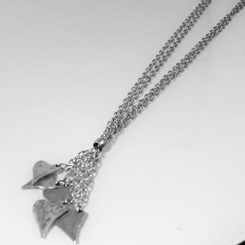 DODI Necklace