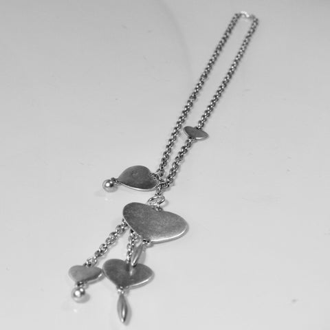 TIAMO Necklace