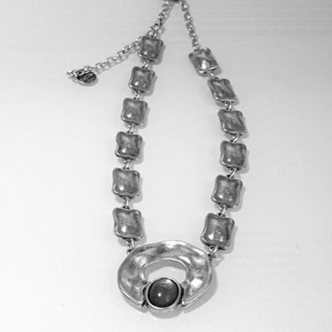 DILAYA Necklace