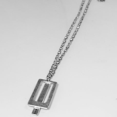 AMURI  Necklace
