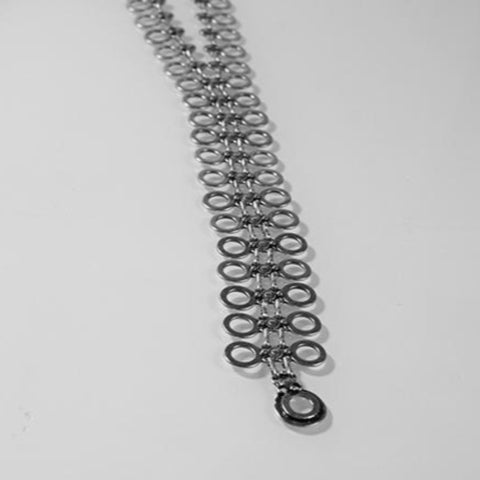 SEQUOY Necklace