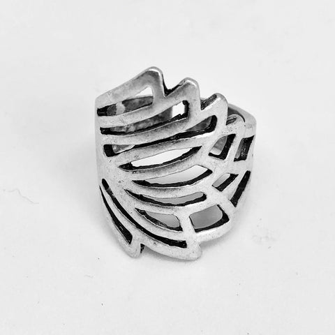FELOUQUE Ring