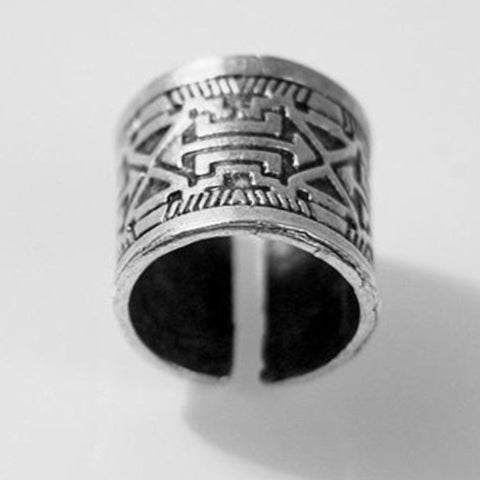 KIPROKO Ring