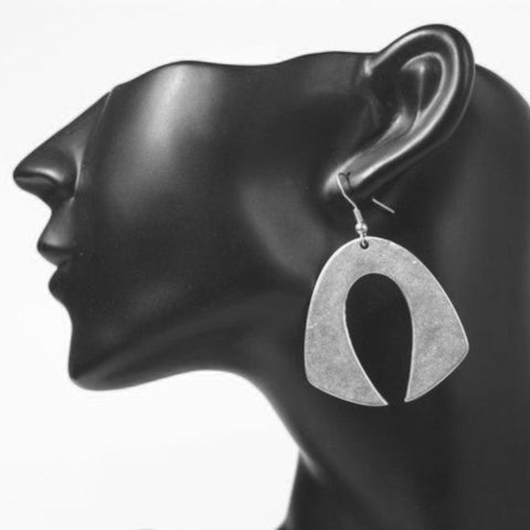 FILOU Earrings