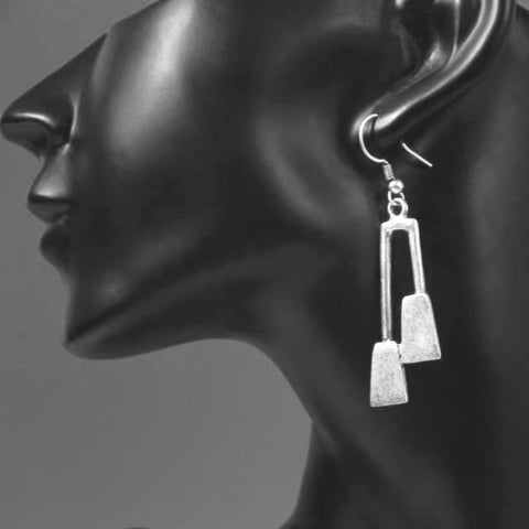 BALANCE Earrings