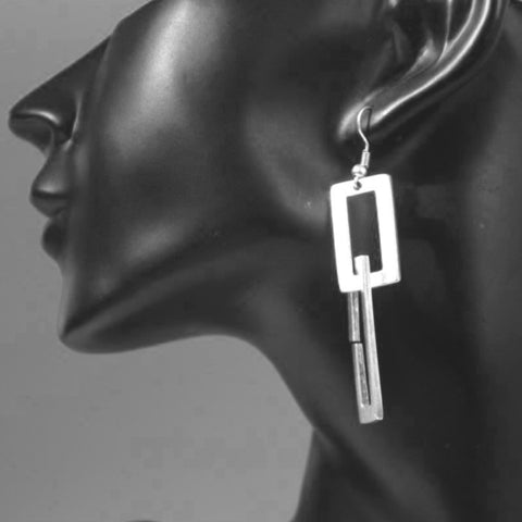 CARRUZO Earrings