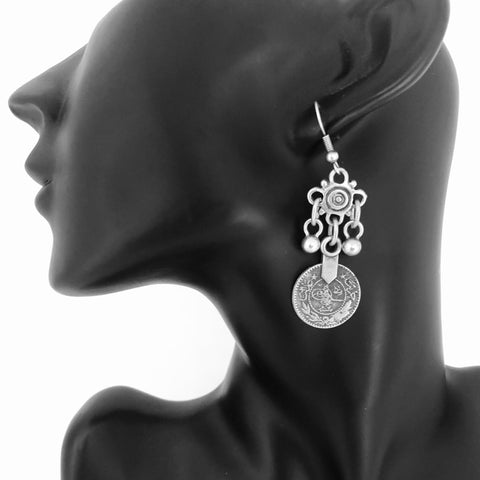 ESMA Earrings