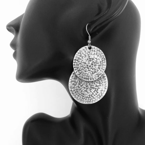 KYLOU Earrings