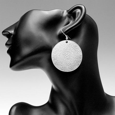 AMAR LUNA Earrings