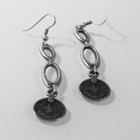 AYCHA Earrings