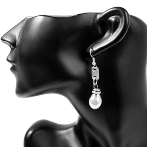 UNICO Earrings