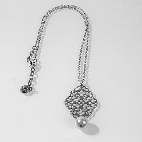 VALENCE Necklace
