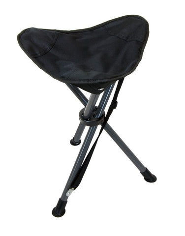 Travelchair® C-Series Slacker Stool