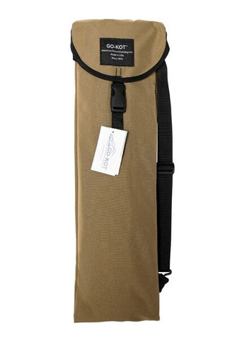Replacement Carrying Bag