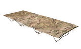 GO-KOT® Tactical Camping Cot w/ Carrying Bag