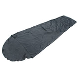 Snugpak Silk Sleeping Bag Liner to stay comfortable in all weather