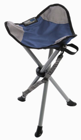 TravelChair® Slacker Camping Stool