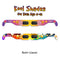 Kool Shades for Kids - American Paperwear