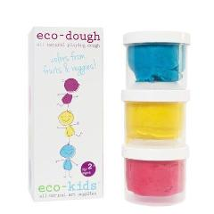 Eco-Dough Eco-Kids - Babies in Bloom