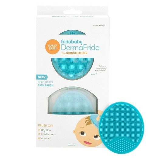 DermaFrida the Skinsoother FridaBaby - Babies in Bloom