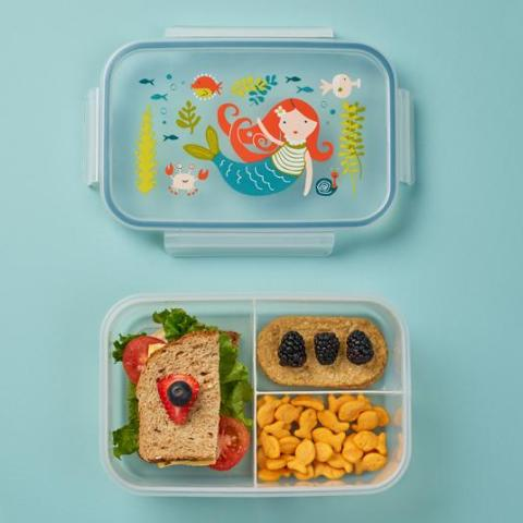 Good Lunch Bento Box