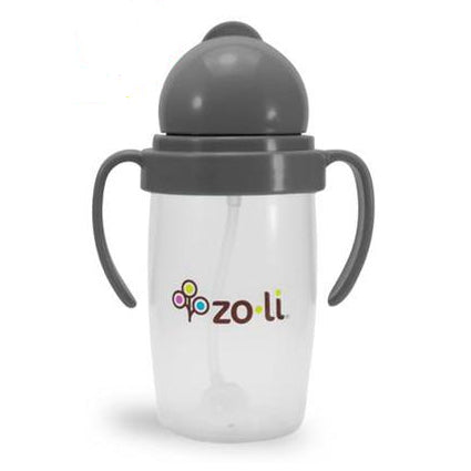 BOT 2.0 Straw Sippy Zoli - Babies in Bloom