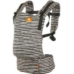 Tula Free to Grow Baby Carriers